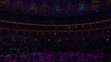 Royal Albert Hall.png