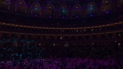 Royal Albert Hall.png