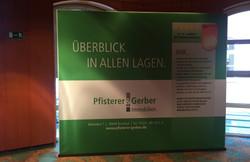 Pfisterer & Gerber