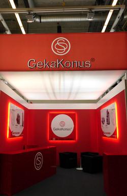 GekaKonus_Messe_Frankfurt_05