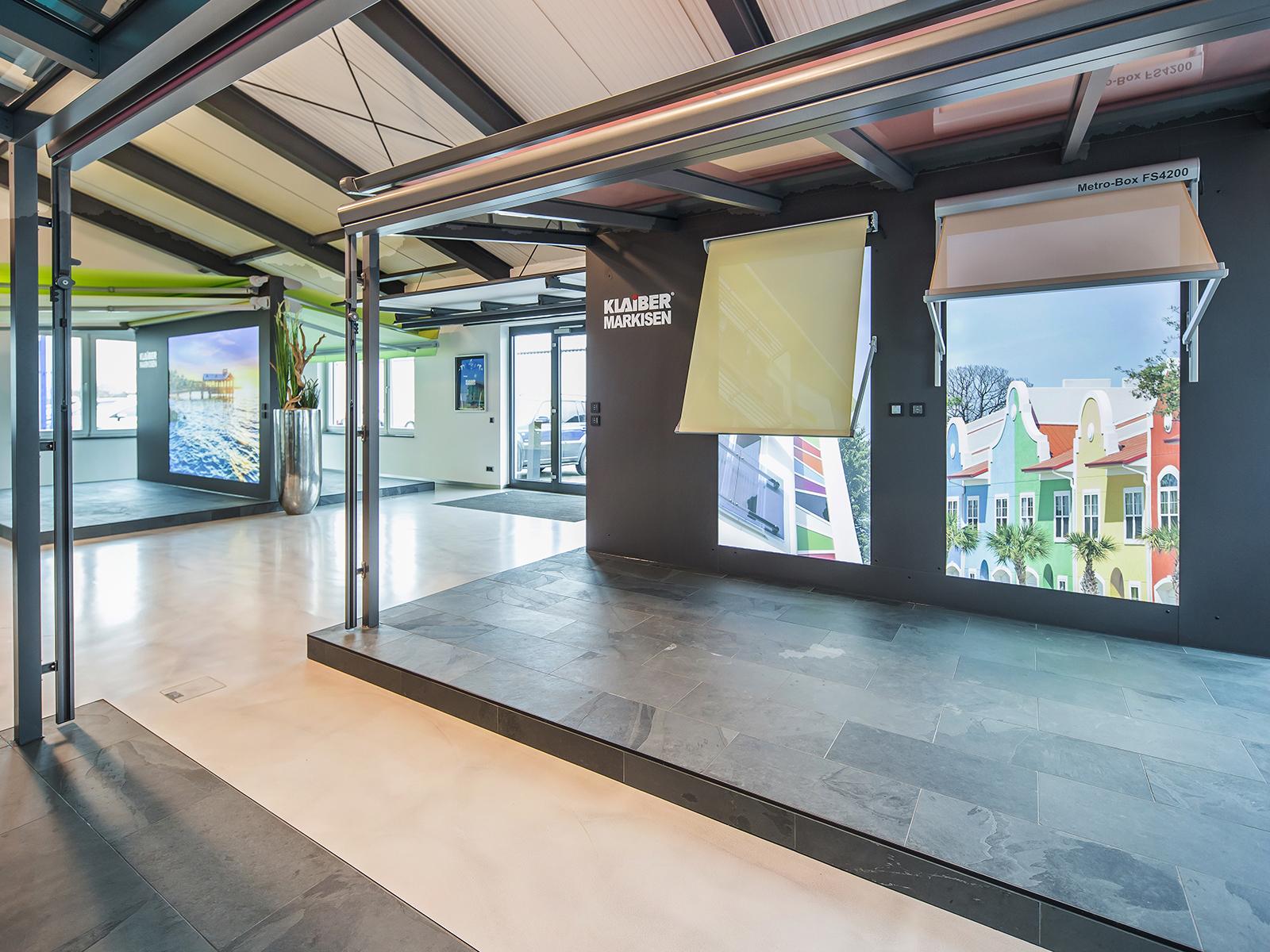 Klaiber_Ausstellung (2)