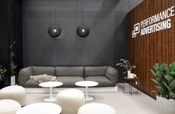 interior messe pm dmexco 20170050