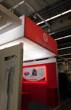GekaKonus_Messe_Frankfurt_12