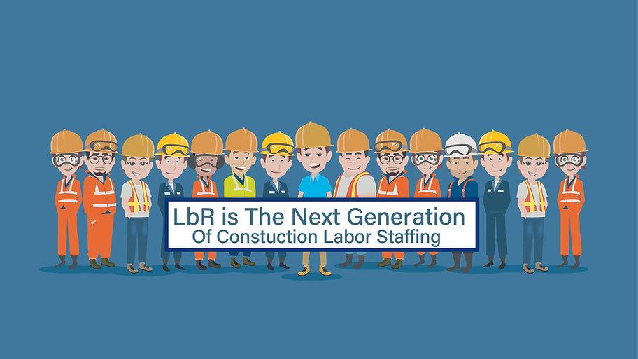 lbr banner-01.jpg