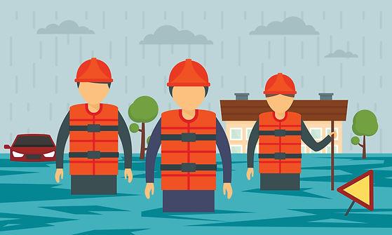 Construction Labor Staffing