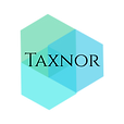 Taxnor.png