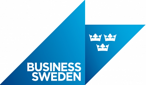 Business_sweden.png