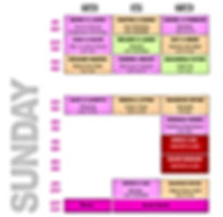 sunday_timetable.jpg