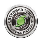 CVIS_logo - 1.jpg