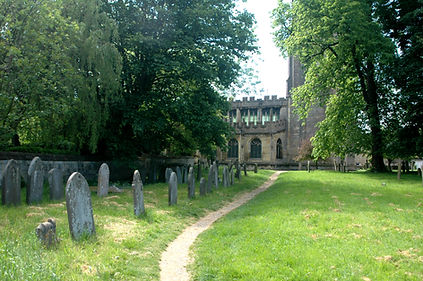 St_Peters_Church,_Winchcombe,_Cotswold,_
