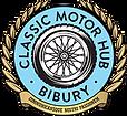 classic-car-hub-roundel-logo-1x.png
