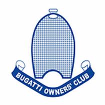 BOC Logo.webp