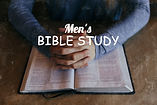 Bible%20Lessons_edited.jpg