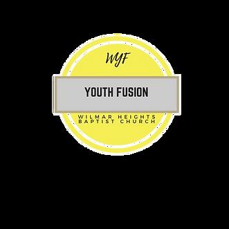 WYF_edited.png