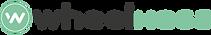 Logo wheelness-1.png