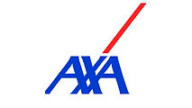 Emblème-AXA.jpeg