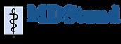 logo MDStand final 8.png