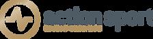 logo-H-POSITIF.png