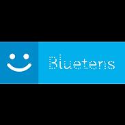 bluetens-logo-acr.png