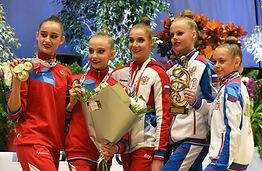 CorbeilRussia.jpg