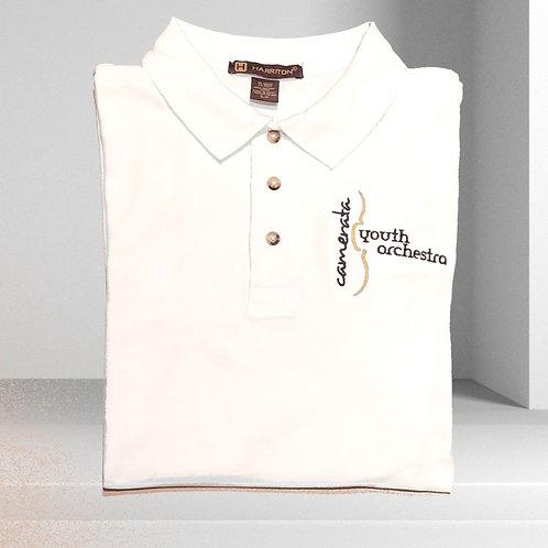 CYO Polo Shirt