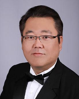 Jae Woong Yoo.JPG
