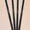 Thumbnail: CNJ Pencil