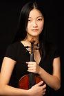 Cherie Chung (1).jpg