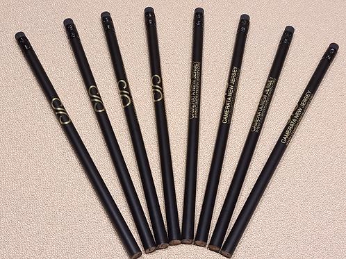 CNJ Pencil