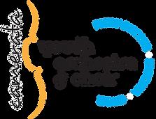 2018 CYOC CNJ logo - transparent.png