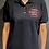 Thumbnail: CYC Polo Shirt