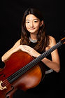 Karen Bae (1).jpg