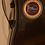 Thumbnail: CYOC Sticker