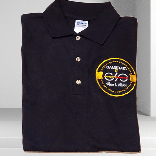 CMC Polo Shirt