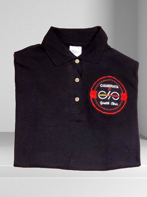 CYC Polo Shirt