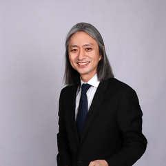 Byung-Hyun Rhee, conductor