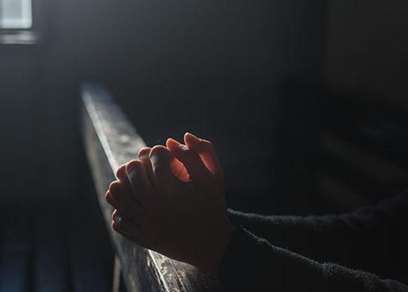 prayer-2544994_1920.jpg