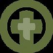 Grace_Covenant_logo_mark.png