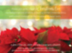 Christmas postcard v4.2 for site.jpg
