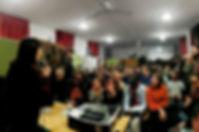 Padova-Assemblea-Immagine-evidenza.jpg