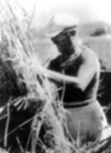 battaglia-del-grano-mussolini-benito.jpg