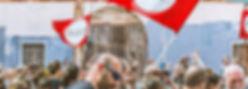 documento-politico-potere-al-popolo_edit