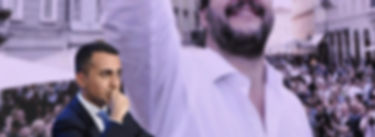 Di-Maio-Salvini.jpg