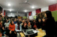 Padova-Assemblea-Immagine-evidenza_edite