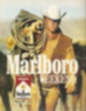 Cowboy Marlboro.jpg