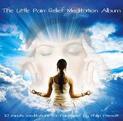 The Little Pain Relief Album