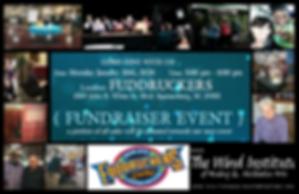 Fuddruckers Fundraiser 1-2020.png