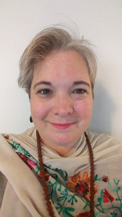 Pamela Borawski
