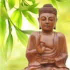 Buddha Greeting Card (1)