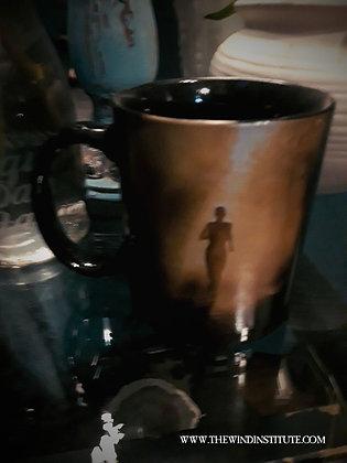 CASTENEDA COFFEE MUG